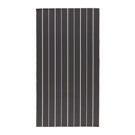 ikea runner rug s 214 ften rug flatwoven ikea