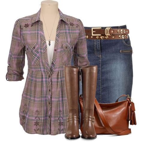 25 best ideas about pentecostal clothing on