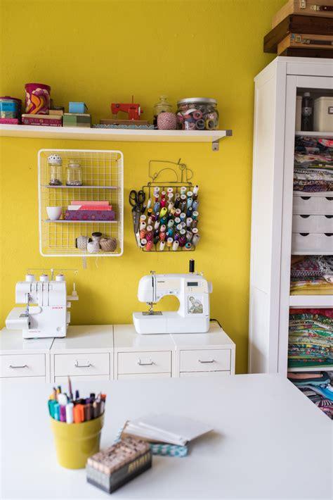 Ikea Hacks Küche by Wohnwand Design