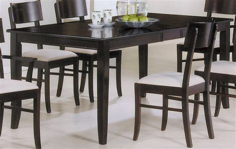 Dining Room Sets For Less Furniture Gt Dining Room Furniture Gt Dining Set Gt Less Leg