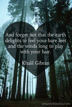 William Shakespeare 4313 by 67 Best Earth Quotes Images On Environment