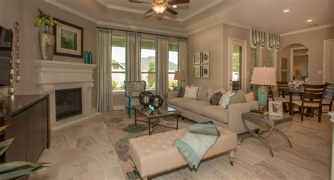 home interior design houston village builders presents interior design tips and tricks