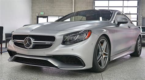 s63 amg for sale swarovski edition mercedes s63 amg for sale