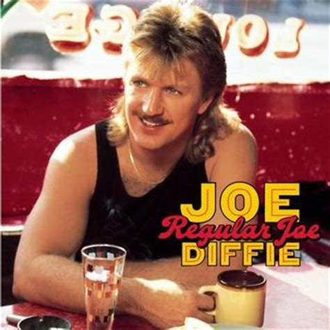 joe diffie in my own backyard joe diffie next thing smokin listen and discover