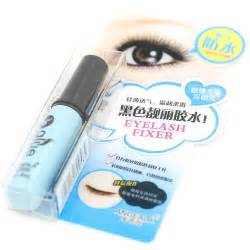eyelash glue eyelash extension glue box black false