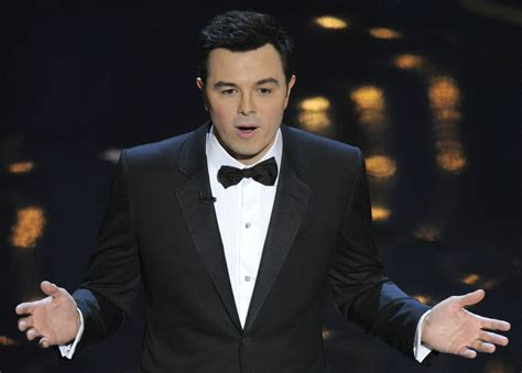 seth macfarlane workout this weekend s best bets sept 17 encore atlanta