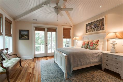 vaulted ceiling in bedroom designs of how vaulted ceilings top off any room with style