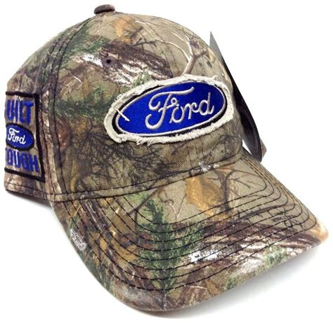 in camo hats 1000 ideas about camo hats on country boots