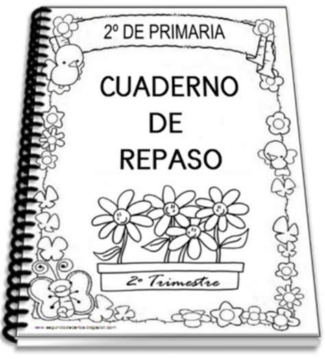 descargar pdf cuaderno matematicas 4 primaria 3 trimestre saber hacer libro e en linea el blog de segundo cuaderno de repaso del segundo trimestre