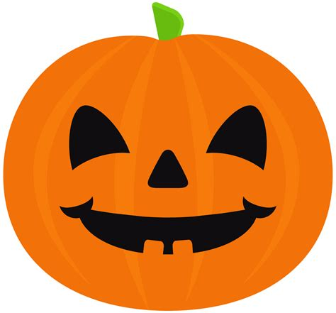pumpkin clipart pumpkin clipart oh my in