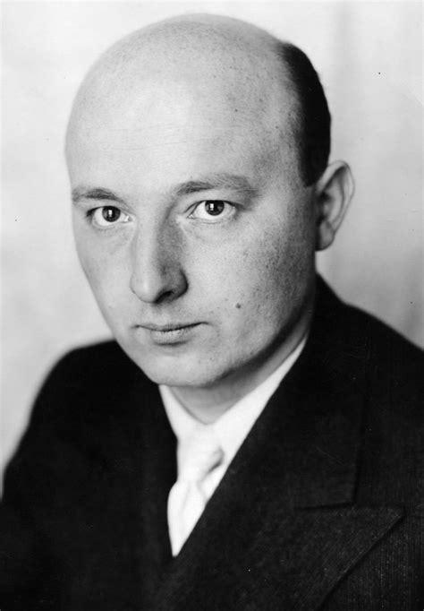 oskar fischinger who was oskar fischinger visual pioneer