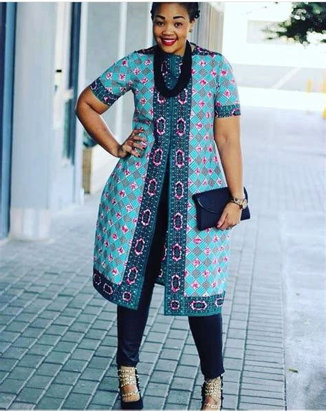nice pictures of chitenge suits and dresses well swon african fashion ankara kitenge african women dresses