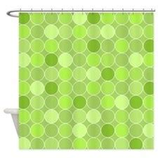 lime green shower curtain liner lime green shower curtains lime green fabric shower