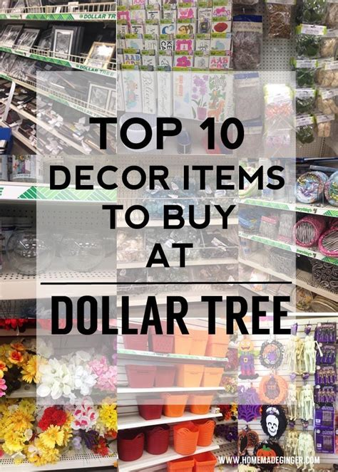 Dollar Tree Decorations by Dollar Tree Decor Trees Crafts And Dollar Tree