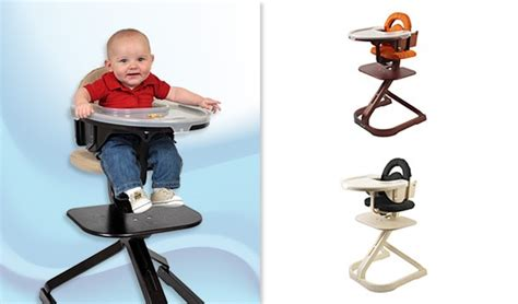 Svan High Chair Assembly by S Block Svan Play With Me Toddler Table And