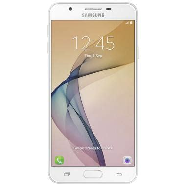 New Samsung Galaxy J5 Pro 3 32 Garansi 1 Tahun jual handphone android terbaru meizu meizu m2 mx4 pro