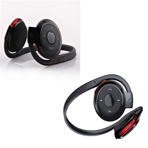 Headset Samsung Bluetooth 503 bluetooth headset with warranty connect samsung blackberry