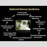 Women Verbal Abuse | 400 x 300 jpeg 36kB