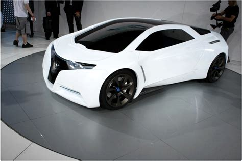 electric cars honda crx wikicars electric cars and hybrid vehicle