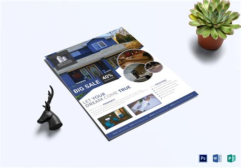 32 best flyer template images on pinterest free flyer templates
