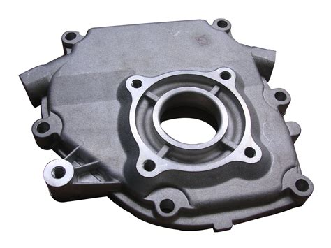 Spare Part Gear Honda china crankcase cover gasoline spare parts a photos