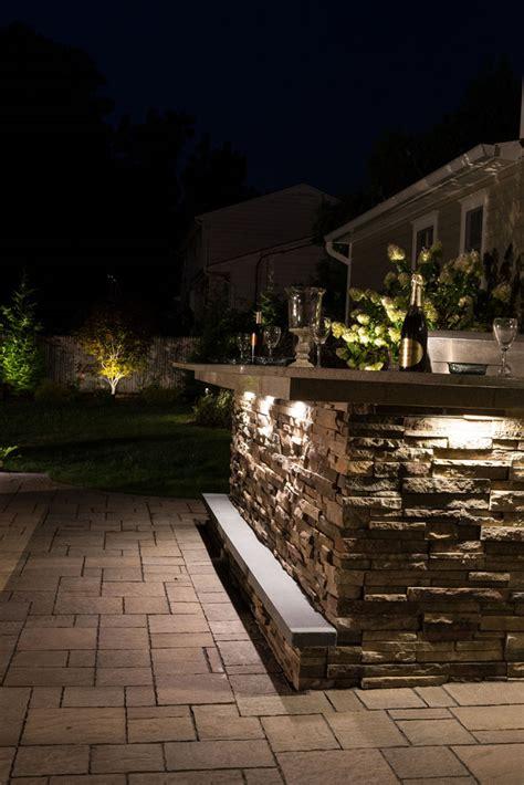 Landscape Lighting Distributors Landscape Lighting Horizon Landscape Company