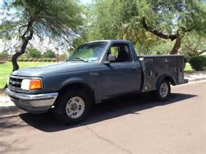 Ford Ranger Bed The Ranger Station Forums Picture Request Rangers With