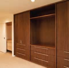 Bedroom Cabinet Design Software Home Design Inexpensive Wall Cabis For Bedroom Wall Dress