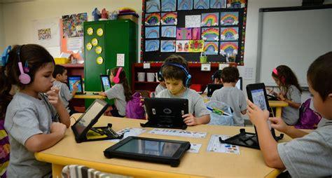 imagenes educativas de tecnologia evoluci 243 n de la tecnolog 237 a educativa como disciplina