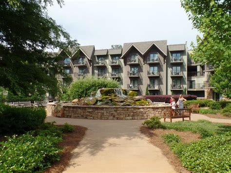 the lodge and spa at callaway gardens picture of the