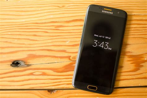 3 samsung s7 don t be afraid of using your galaxy s7 samsung says it s just
