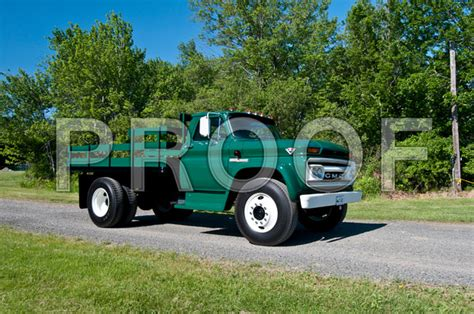 truck shows in ct photowheels ct yankee chapter atca truck 2014 0444