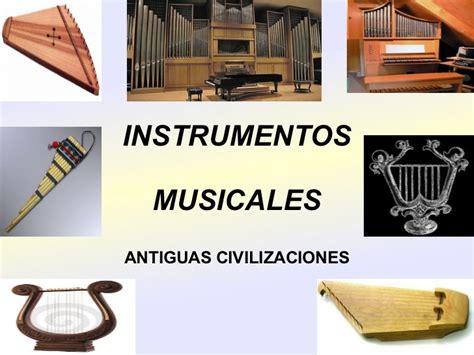 Imagenes De Instrumentos Musicales Antiguos | instrumentos musicales antiguos
