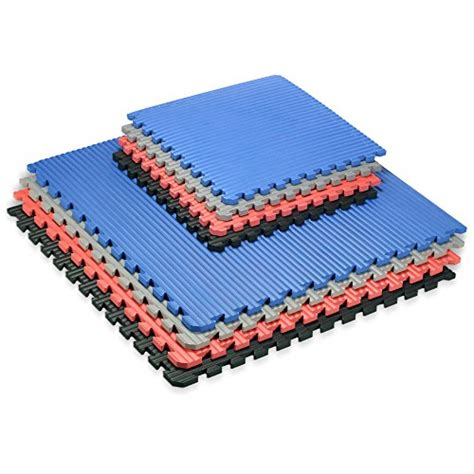 Stores That Sell Mats by We Sell Mats Jumbo Martial Arts Anti Fatigue