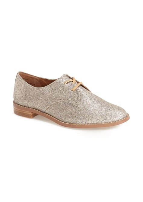 halogen shoes halogen halogen 174 oxford shoes shop it