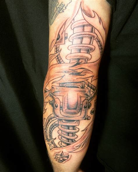 best of tattoo design 75 best biomechanical designs meanings top of