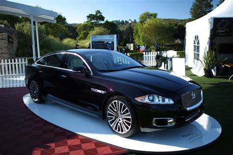 jaguar xj ultimate 2013 jaguar xj ultimate hd pictures carsinvasion