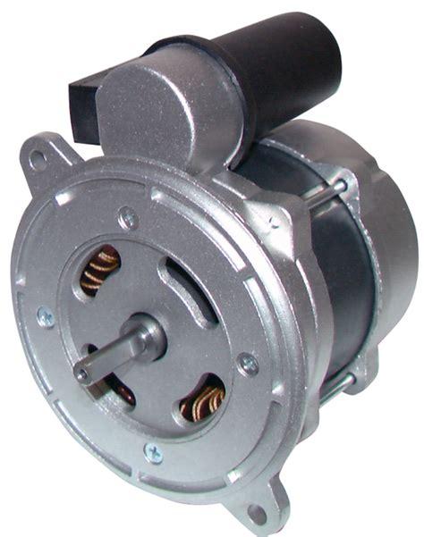 Part Burner Spare Part Burner burner motor burner and spare parts