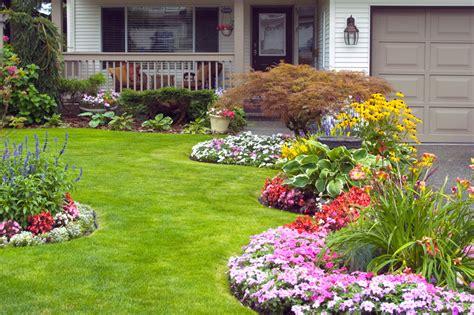 manutenzione giardini torino aree verdi garden sitter giardiniere a torino