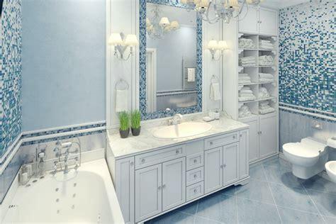 bathroom mirror cost tv in bathroom mirror cost impressive idea tv mirrors