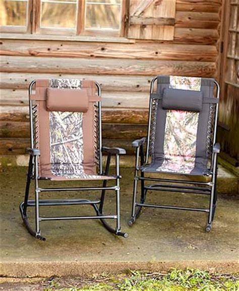 outdoor patio furniture sets outdoor furniture covers