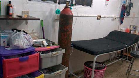garaje occidente cl 237 nicas de garaje diario occidente