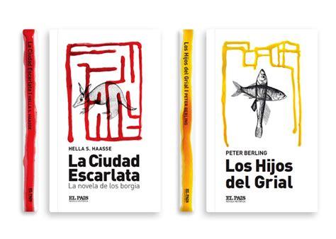 libro cocorico coleccion o colecci 243 n libros de bolsillo novela hist 243 rica estrellamera
