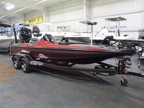 skeeter boats kalamazoo michigan 2017 skeeter 200 zx kalamazoo michigan boats