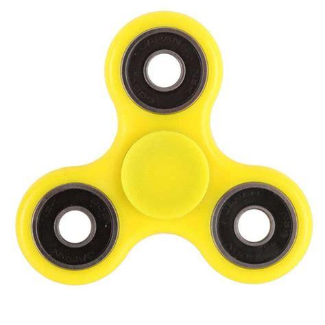 Or Spinner Fidget Spinner Foto 7 28 Nanopress