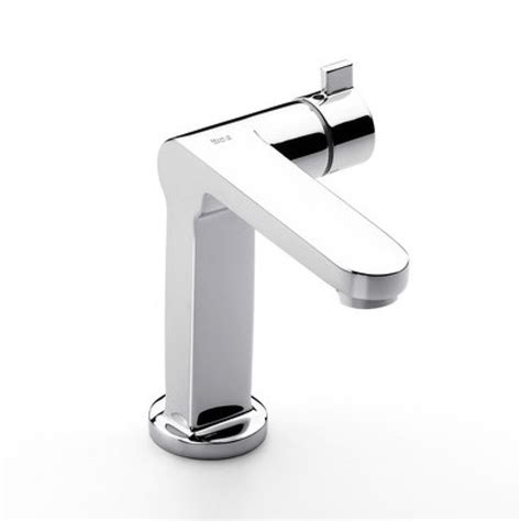 bathroom basin mixer taps uk roca singles pro mono basin mixer tap uk bathrooms