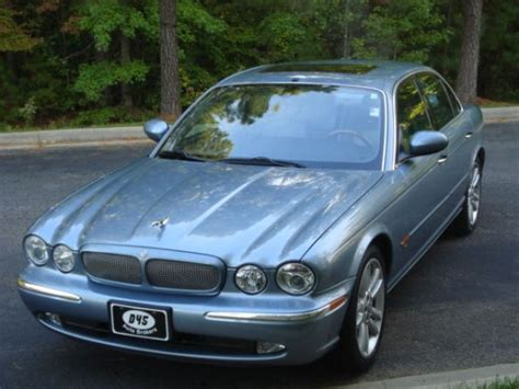 jaguar colors exterior colors available 2004 2005 jaguar forums