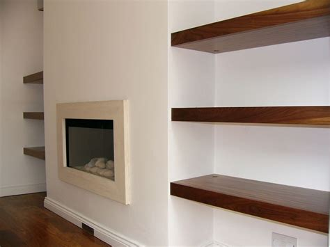 Shelf On Wall by Wall Units Amusing Inbuilt Wall Shelves Cheap Wall