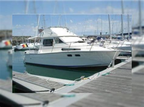 boat manufacturers in jamaica gibert marine jamaica 30 for sale daily boats buy