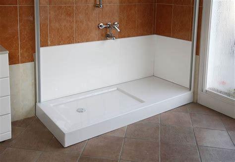 sostituzione vasca con doccia detrazione bonus ristrutturazioni sostituire la vasca da bagno non